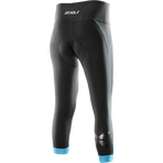 3/4 Cycle Compression Tights