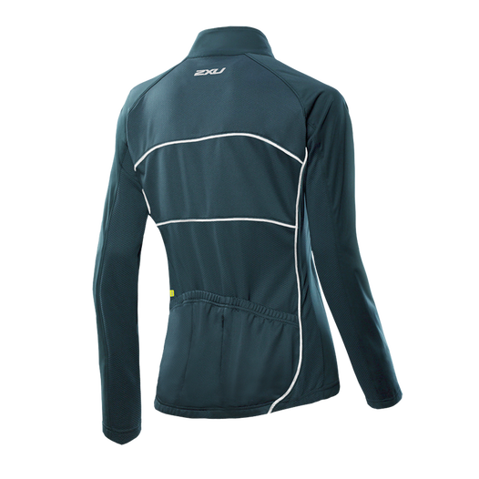 Wind Break 180 Cycle Jacket