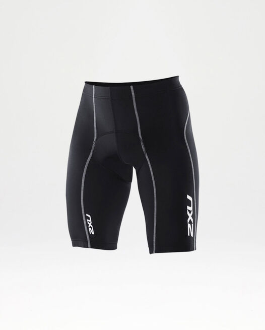 Comp2 Cycle Short