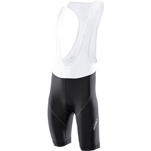 Perform Cycle Bib Short