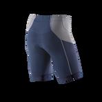 Long Distance Aero Tri Shorts