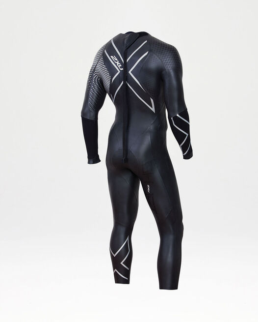 GHST Wetsuit