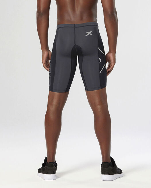 Elite Compression Short