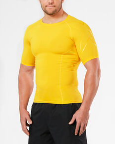LKRM Compression S/S Top
