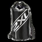 Dry Tube Bag - 20 lt