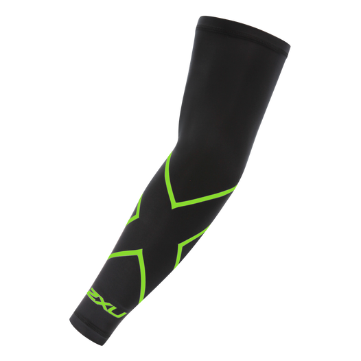 UV Forearm Compression Guard