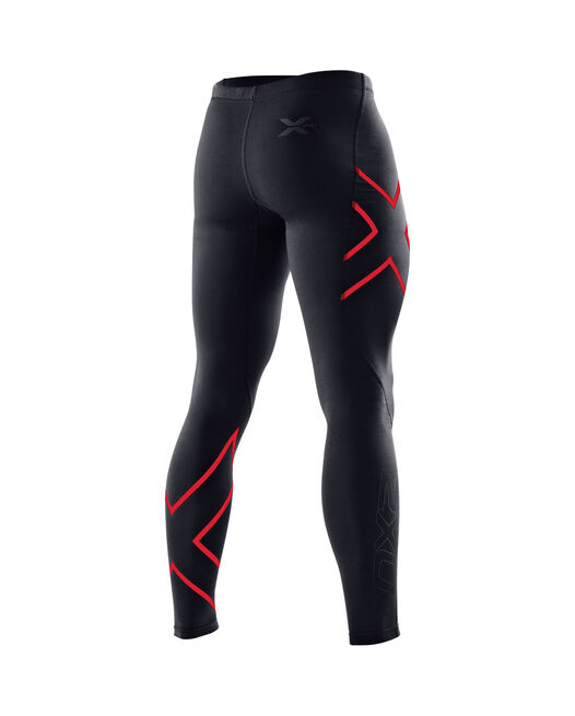 Thermal Compression Tights