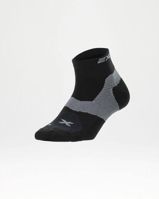 Long Range VECTR Sock