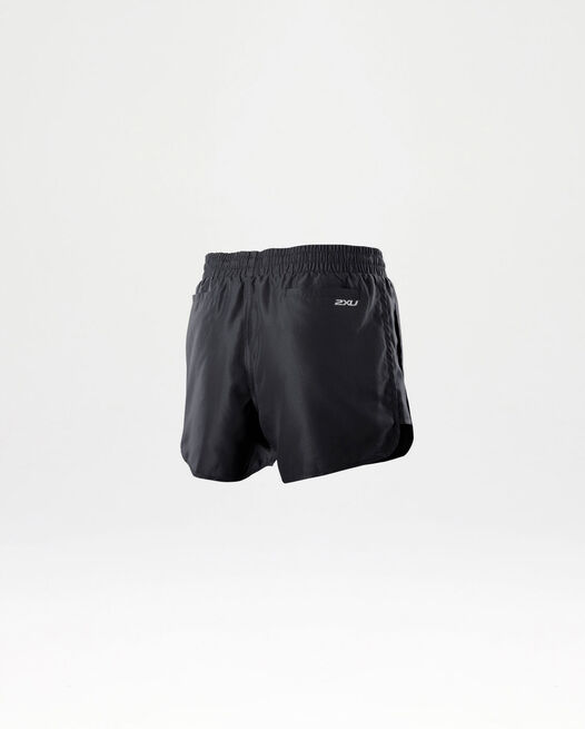 Vitality Short