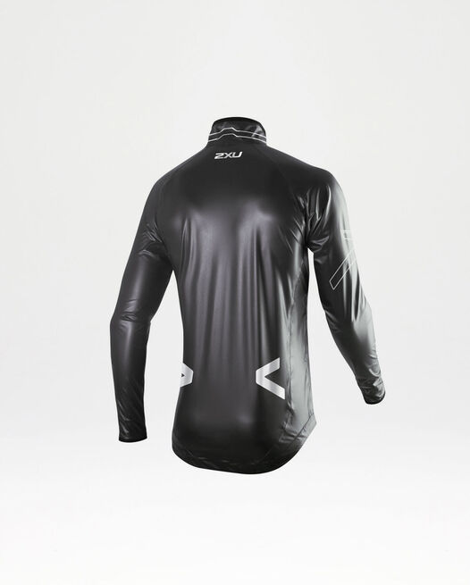 Cycle L/S Top