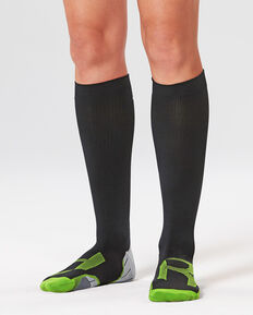 Compression Socks for Recovery