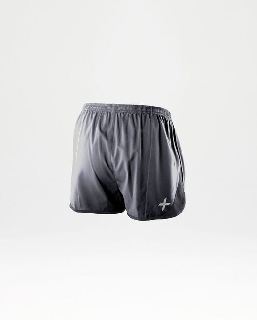 Cross Sport Short