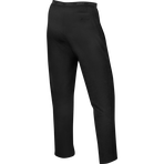 Movement Sport Track Pant