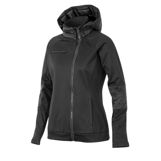 Element Defence Jacket