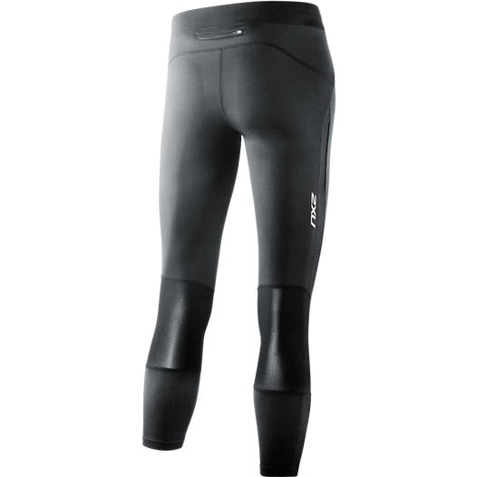 Trainer 7/8 Tights