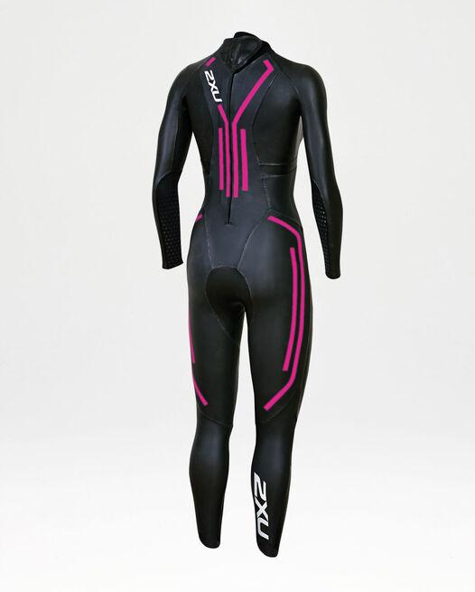 W:1 RACE Wetsuit