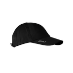 ICE X RUN CAP