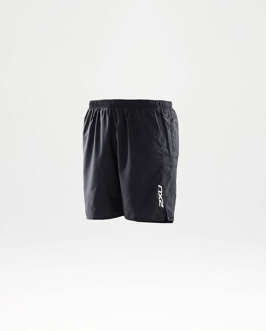 Active Run Short