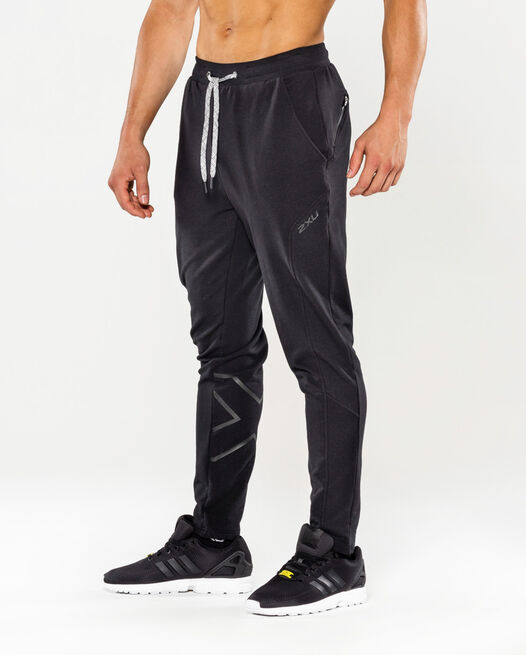 X RECOVERY Tapered Track Pant