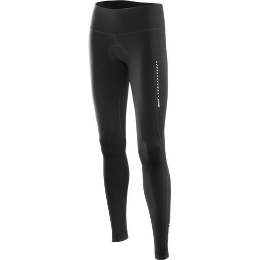 G:2 Thermal Compression Tights