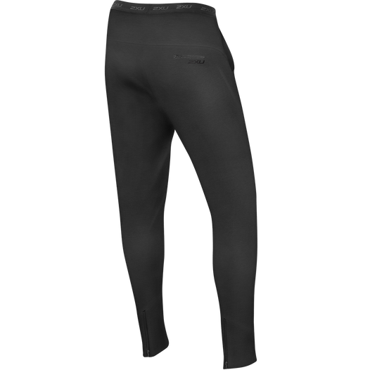 Movement Tapered Track Pant