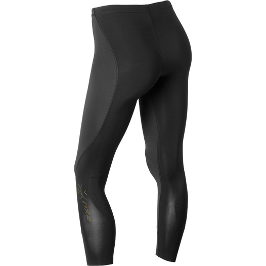 Elite MCS Thermal Comp Tights