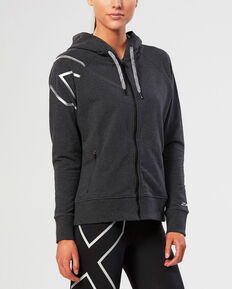 X Recovery Hoodie