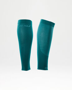Performance Run Calf Sleeve