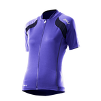 Elite X Cycle Jersey
