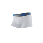 Sport Performance Hip Trunk