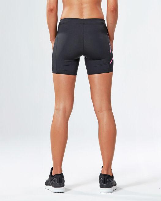 Compression 5 inch Shorts