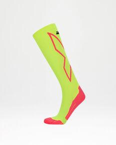 X Performance Run Socks