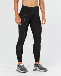 MCS Bonded MidRise Comp Tights