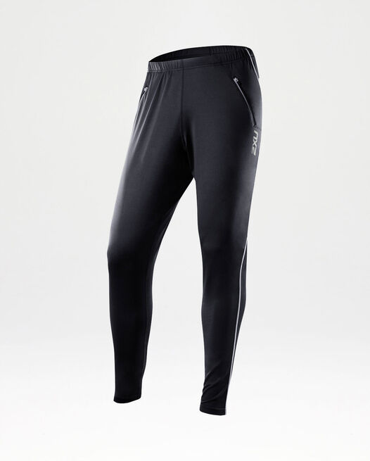 Light Fitness Pant