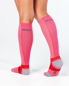 Fandango Pink/Fandango Pink