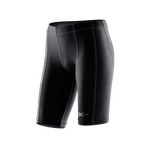 Youth Compression Short