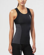 Elite Core Compression Tank