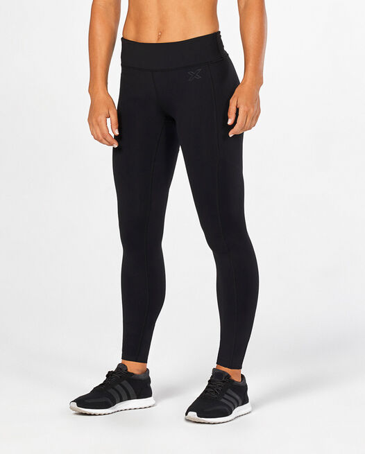 XCTRL CONTOUR Tights