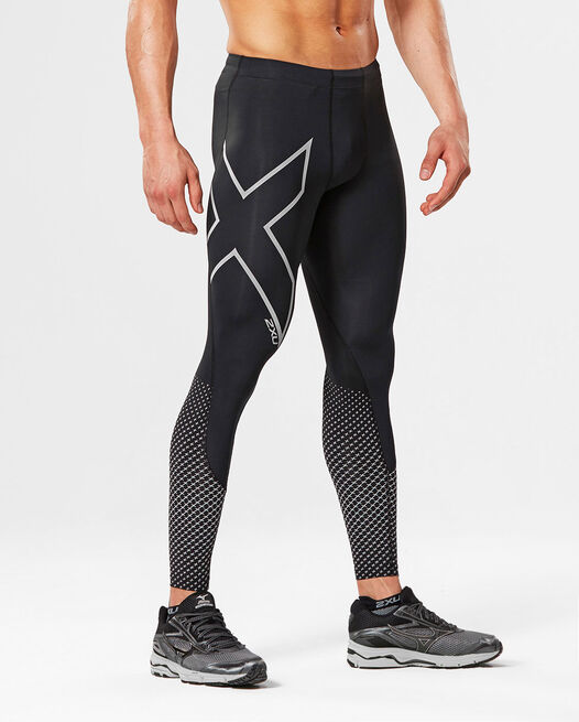 Reflect Compression Tights