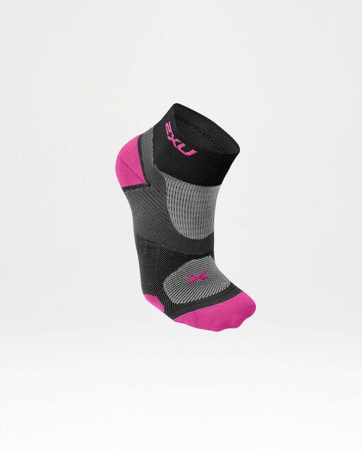 Training VECTR Sock