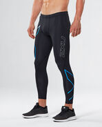 ICE-X Compression Tights