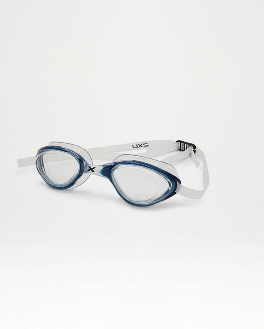 RIVAL GOGGLE - CLEAR