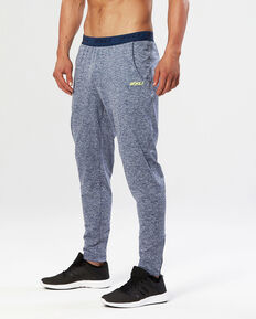 FORMSOFT TAPERED TRACK PANT