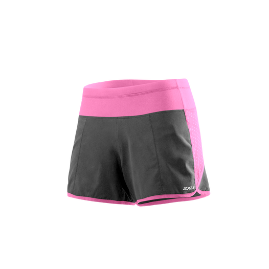 Cross Sport Short