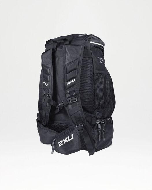 Transition Bag