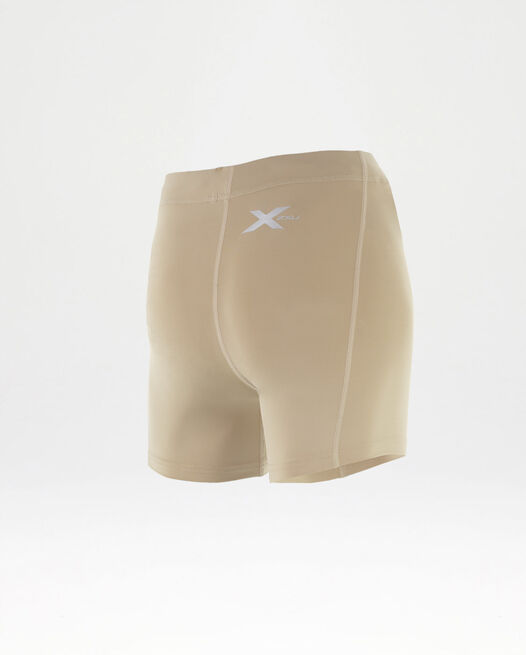 Comp 5 inch Game Day Shorts