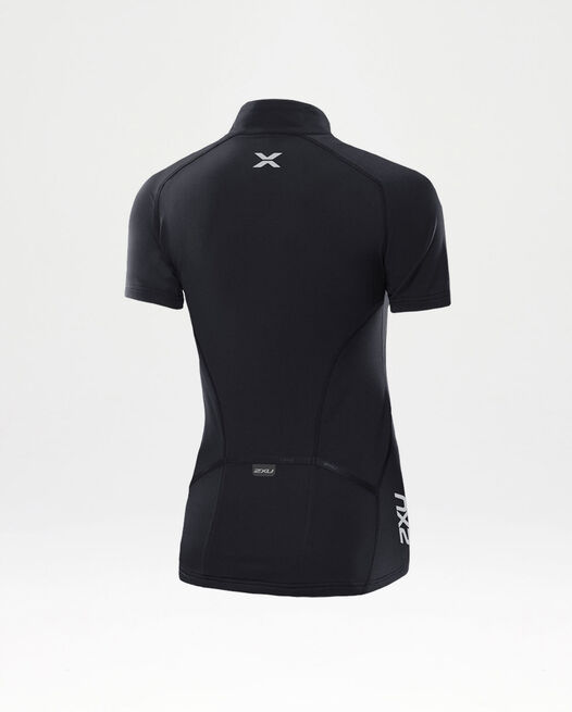 Thermo S/S Jersey