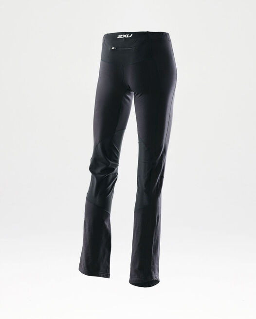 Glider Thermal Pant