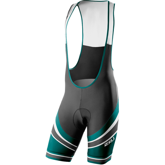 Sub Cycle Bib Short