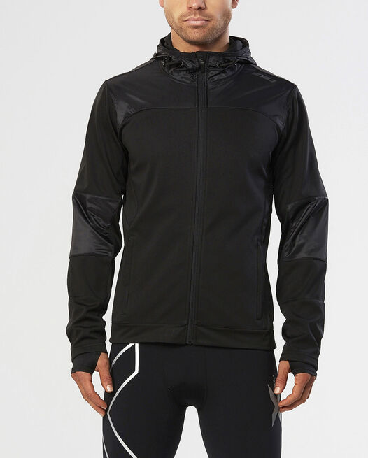 Element Cruize Jacket